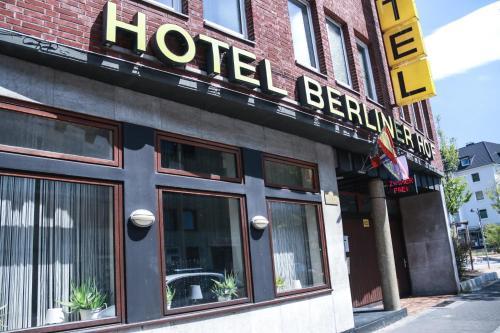 Berliner Hof photo 30
