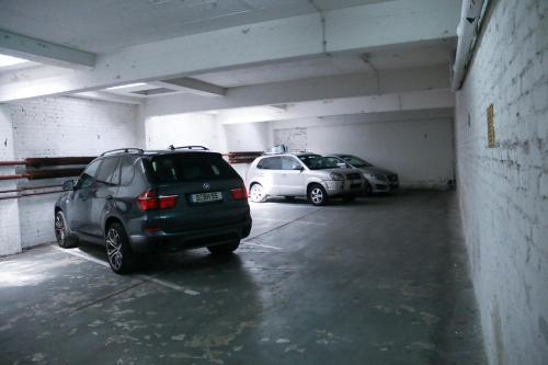 Berliner Hof photo 13