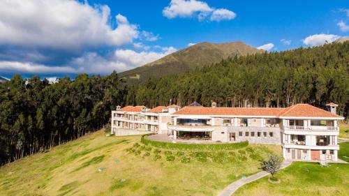 . Hotel Medina Del Lago