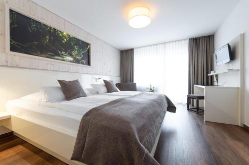 . Weinstadt Hotel