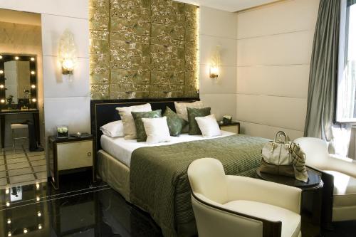 Baglioni Hotel Regina - The Leading Hotels of the World photo 8