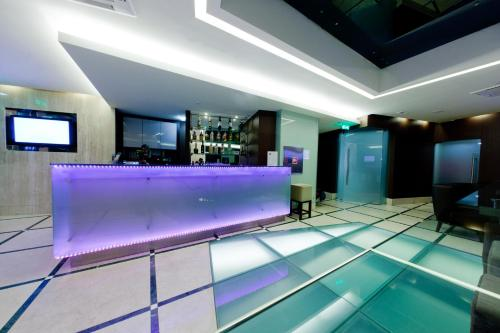 Luxe Hotel By TURIM Hotels photo 19