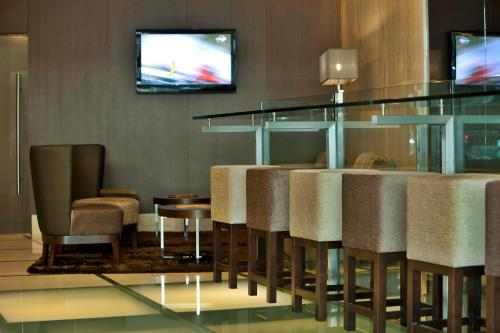 Luxe Hotel By TURIM Hotels photo 20