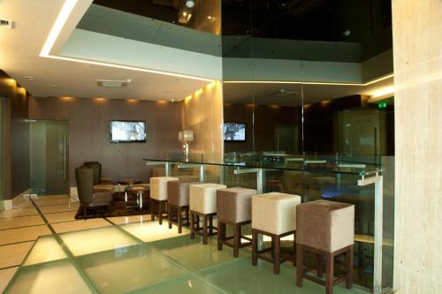 Luxe Hotel By TURIM Hotels photo 21