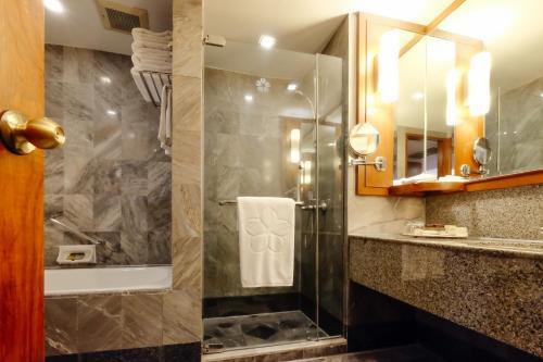 Rembrandt Hotel Bangkok photo 48