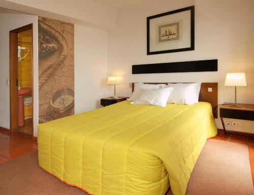 Hotel Lagosmar, 8600-734 Lagos