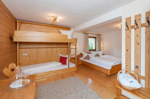BERG(hof) - Hotel - Pfunds