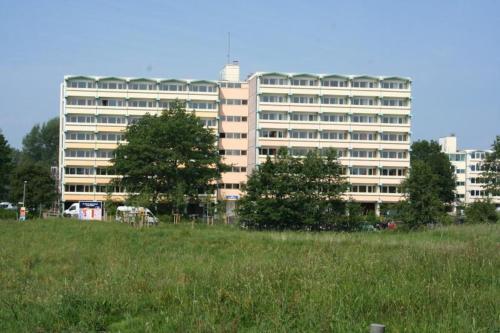 . Ferienappartement E223 für 2-4 Personen an der Ostsee