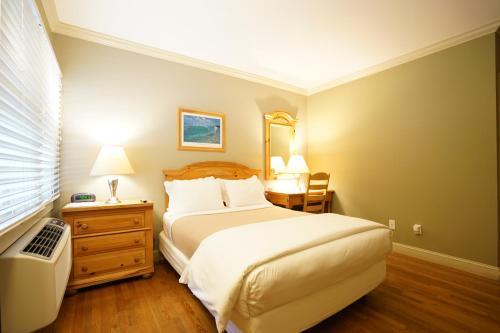 Southampton Long Island Hotel - Southampton