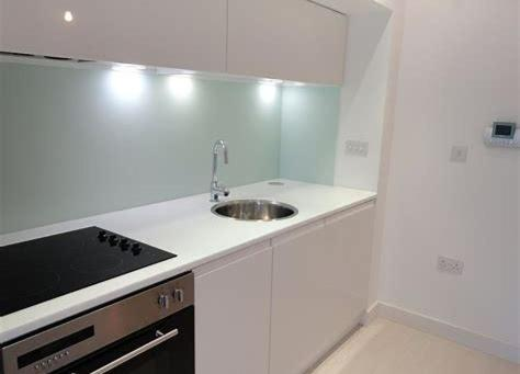 Serviced Apartments Leeds
