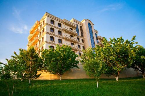. Kainar Hotel