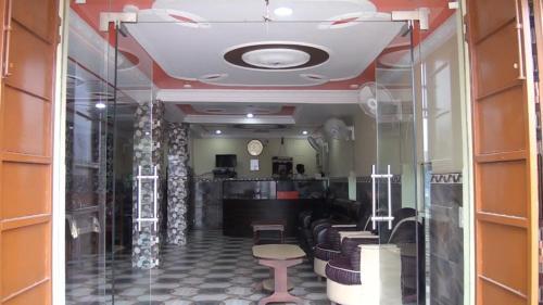 Mk International Hotel Gopalganj, Gopalganj