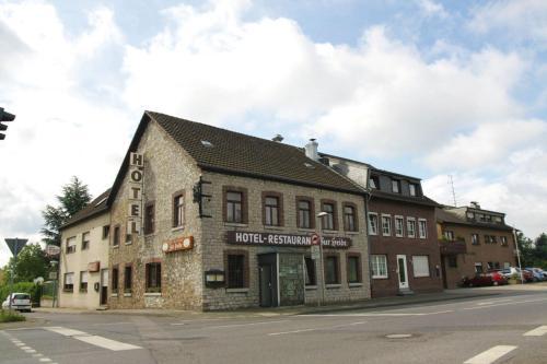 HotelHotel Zur Heide