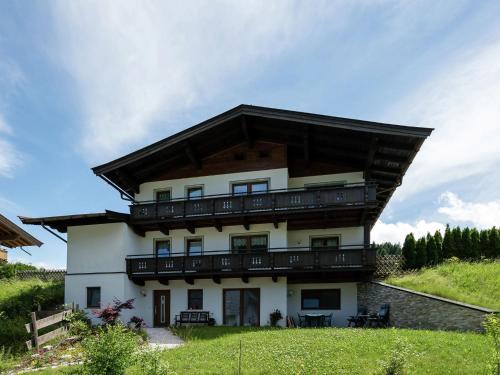 Premsen Kirchberg i. Tirol