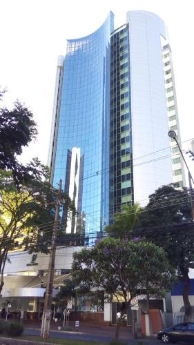 Foto de Hotel Boulevard