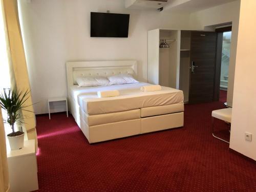 Фото отеля Hotel Park