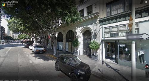 Vintage Modern Lofts Of Downtown La-5 - Los Angeles, CA 90014