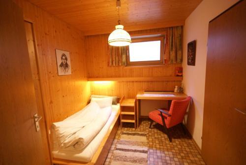 Фото отеля Haus Oblasser