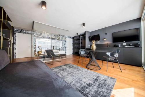 . MaVik apartments