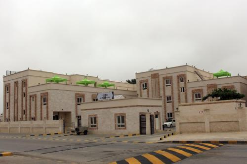 . Al Noor Plaza