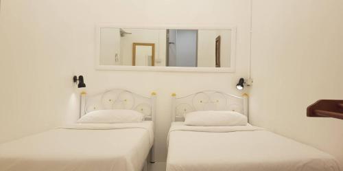 Rimklong Hostel photo 36