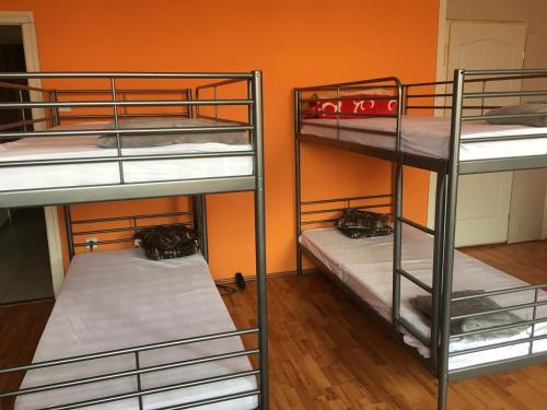 Hello Debrecen Hostel, Pension in Debrecen