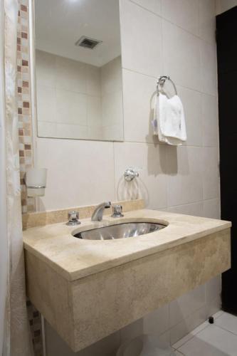 Фото отеля Hotel La Colina del Sol