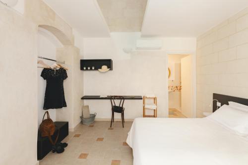 Il Borgo Ritrovato - Albergo Diffuso foto della camera