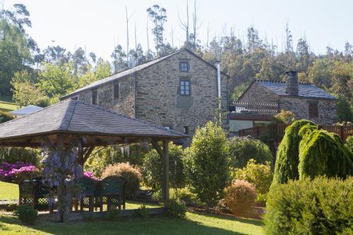 . Casa Piñeiro