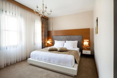Special Offer - Executive Room