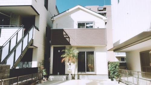名古屋一戸建て幸福の家