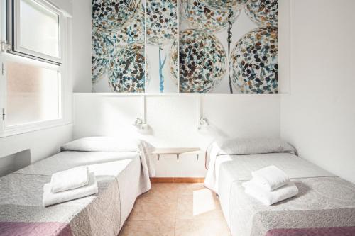 Madrid Motion Hostels - image 4