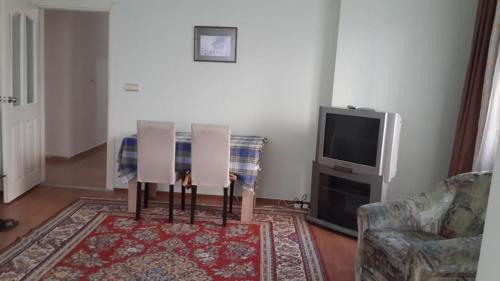 Istanbul mia online rezervasyon