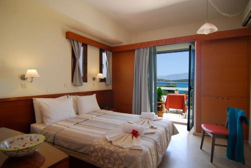 Foto - Lato hotel