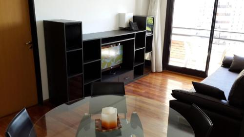 HotelRent Buenos Aires - Temporary Apartments