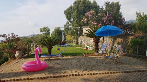Top 12 Belvedere Marittimo Commune Vacation Rentals