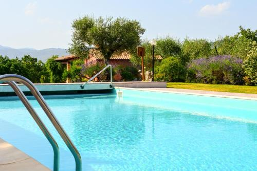 . Le case di Lisetta Holiday homes