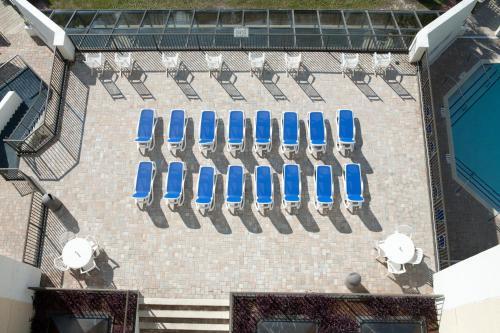Ocean Park Resort - Myrtle Beach, SC SC 29577