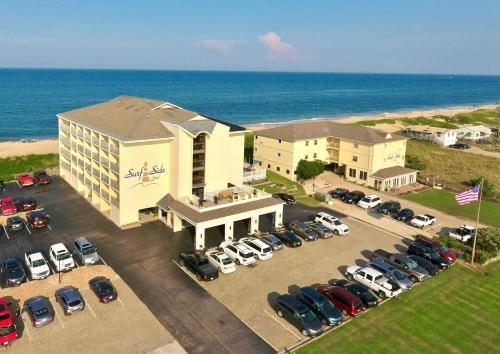 . Surf Side Hotel