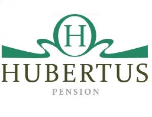 Hotel-overnachting met je hond in Pension Hubertus - A?