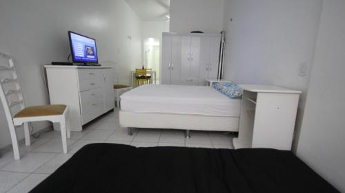 Copacabana 205