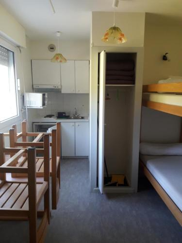 Accommodation in Arrens-Marsous