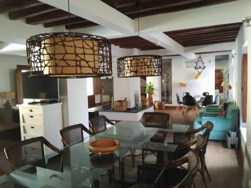 Villa Deluxe Villa Cornelius 2