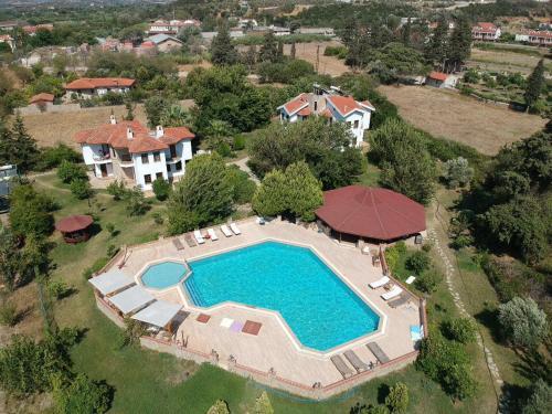 Villa Mercan - Accommodation - Datca
