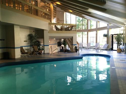 Park Plaza Beaver Creek - Accommodation