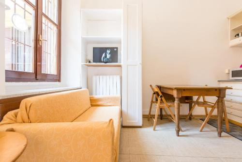 Hotel Rent Milan - Temporary Apartments