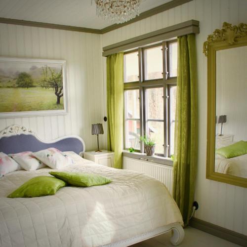 Ranebo Bed & Breakfast Main photo