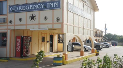 . Regency Inn