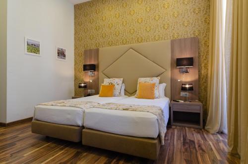 Hotel INN Rossio photo 52