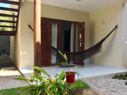 . Casa-Condomínio Goiti